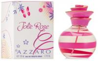 Azzaro Jolie Rose EDT