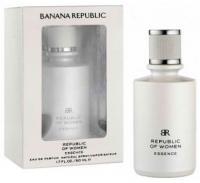 Banana Republic Republic of Women Essence EDP