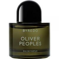 Byredo Oliver Peoples EDP