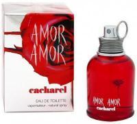 Cacharel Amor Amor EDT