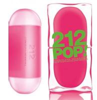 Carolina Herrera 212 Pop! EDT