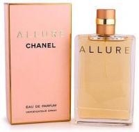 Chanel Allure EDP