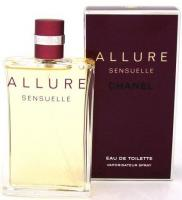 Chanel Allure Sensuelle EDT