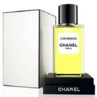 Chanel Coromandel EDT