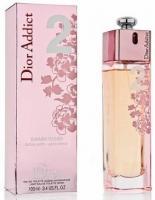 Christian Dior Dior Addict 2 Summer Peonies EDT