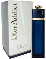 Christian Dior Dior Addict Parfum
