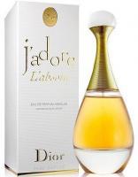 Christian Dior J'Adore L'Absolu EDP