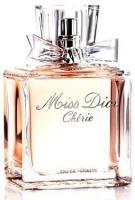 Christian Dior Miss Dior Cherie EDT