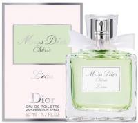 Christian Dior Miss Dior Cherie L'Eau EDT