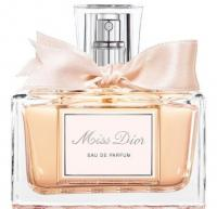 Christian Dior Miss Dior Couture Edition EDP