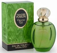 Christian Dior Poison Tendre EDT
