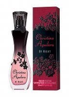 Christina Aguilera Christina Aguilera By Night EDP