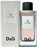 Dolce & Gabbana Anthology La Lune 18 EDT