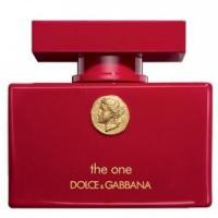 Dolce & Gabbana The One Collector's Edition EDP