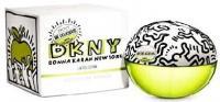 Donna Karan DKNY Be Delicious Art EDT