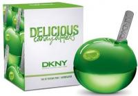 Donna Karan DKNY Delicious Candy Apples Sweet Caramel EDP