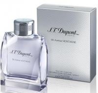 Dupont S.T. 58 Avenue Montaigne Pour Femme EDT