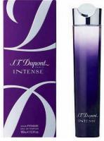 Dupont S.T. Intense Pour Femme EDP