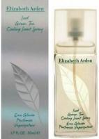 Elizabeth Arden Iced Green Tea EDP