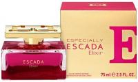 Escada Especially Escada Elixir EDP