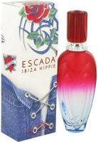Escada Ibiza Hippie EDT
