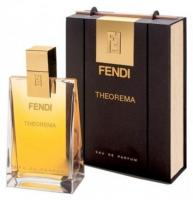 Fendi Theorema EDP