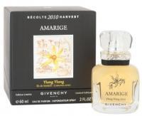 Givenchy Amarige Ylang-Ylang EDP