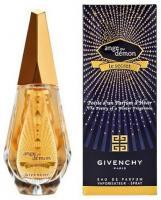 Givenchy Ange Ou Demon Le Secret Poesie D'Un Parfum D'Hiver EDP