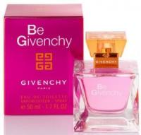 Givenchy Be Givenchy EDT