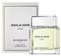 Givenchy Dahlia Noir L'Eau EDT