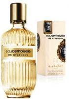 Givenchy Eau Demoiselle de Givenchy EDT