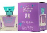 Givenchy My Givenchy Dream EDT