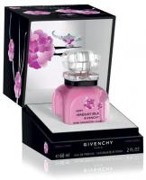 Givenchy Very Irresistible Rose Damascena 2007 EDP