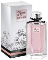 Gucci Flora by Gucci Gorgeous Gardenia EDT