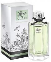 Gucci Flora by Gucci Gracious Tuberose EDT