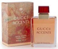 Gucci Gucci Accenti EDT