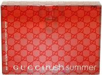 Gucci Rush Summer EDT