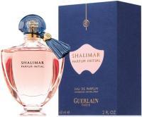 Guerlain Shalimar Parfum Initial EDP