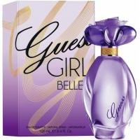 Guess Girl Belle EDT