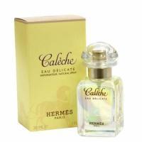 Hermes Caleche Eau Delicate EDT