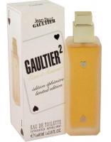Jean Paul Gaultier Gaultier 2 Eau D'Amour EDT