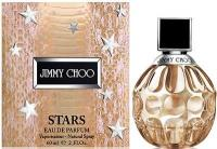Jimmy Choo Stars EDP