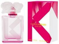 Kenzo Couleur Kenzo Rose-Pink EDP