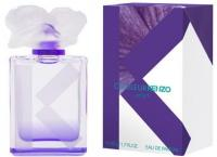 Kenzo Couleur Kenzo Violet EDP