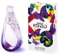 Kenzo Madly Kenzo EDP