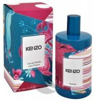 Kenzo Once Upon A Time Pour Femme Signature EDT