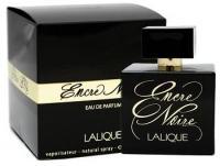 Lalique Parfums Encre Noire pour Elle EDP