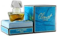 Lancome Climat Parfum
