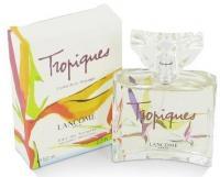 Lancome Tropiques EDT
