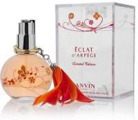 Lanvin Eclat D'Arpege Limited Edition EDP